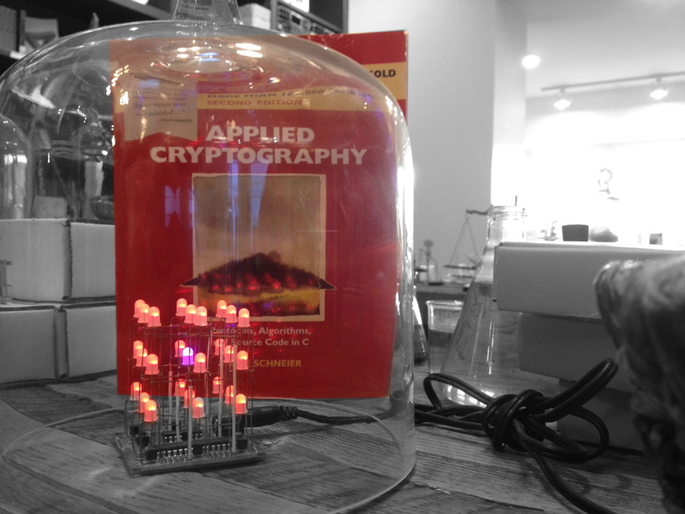 applied-cryptography-schneier