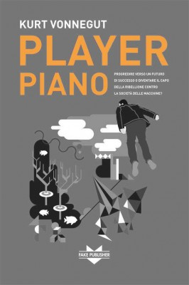 player-Piano-blog