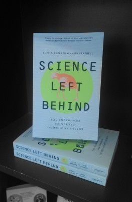 Science-Left-Behind-cover