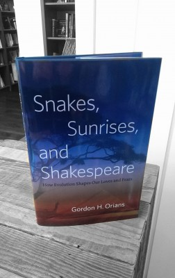 snakes-sunrises-shakespeare-cover