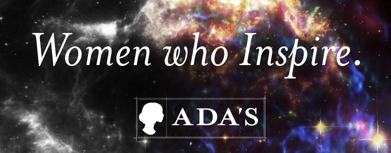 Women-who-inspire-header
