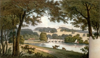 Humphry_Repton01