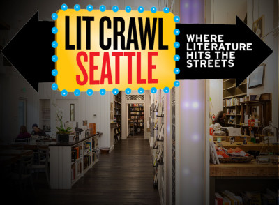 lit-crawl-fb