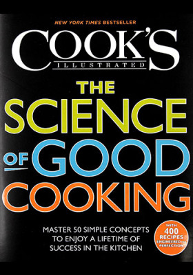 sci-of-good-cooking